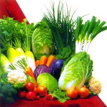 http://dietsindetails.com/userfiles/image/cabbage%20soup.jpg