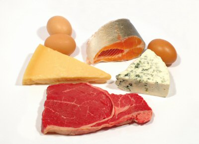 protein Protein Cycling Can Help with Fat Loss!